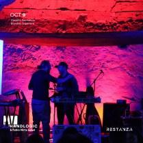 restanza-bovalino-2019-2020-radio-gioiosa-marina (5)