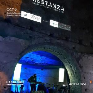 restanza-bovalino-2019-2020-radio-gioiosa-marina (7)