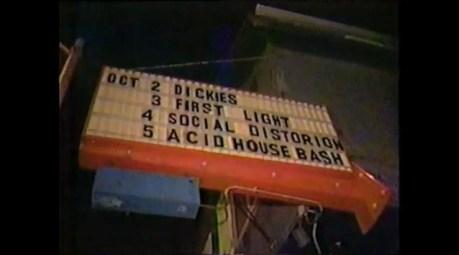 acidhousebash