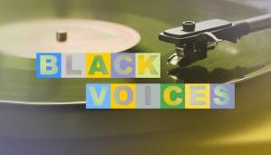 1280-720_blackvoices2