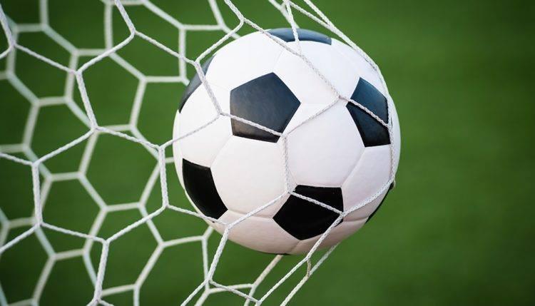 Sportprogramma op zondag van Radio Hoogeveen is gered!