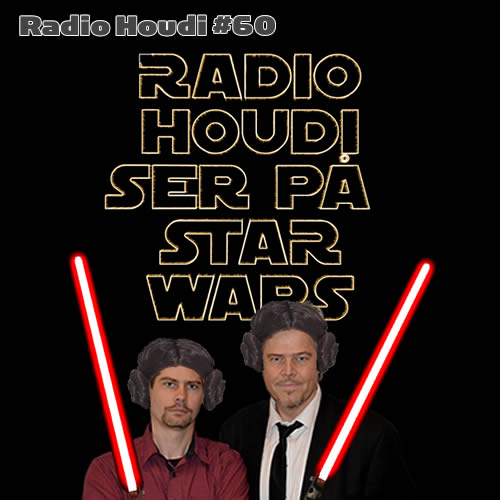 60-Radio_Houdi_ser_pa_star_wars