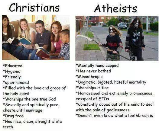 christians_atheists