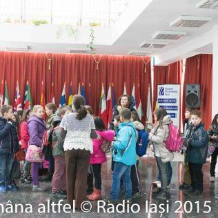 Scoala Altfel la Radio Iasi 2015_02