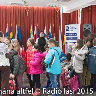 Scoala Altfel la Radio Iasi 2015_03