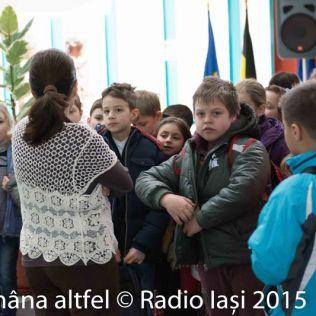 Scoala Altfel la Radio Iasi 2015_04