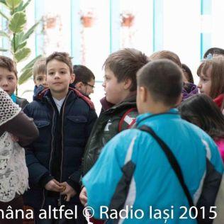 Scoala Altfel la Radio Iasi 2015_06