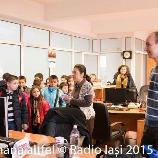 Scoala Altfel la Radio Iasi 2015_14