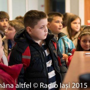 Scoala Altfel la Radio Iasi 2015_18
