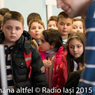 Scoala Altfel la Radio Iasi 2015_19