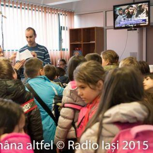 Scoala Altfel la Radio Iasi 2015_28