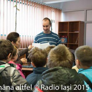 Scoala Altfel la Radio Iasi 2015_33