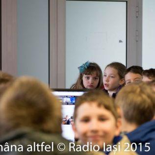 Scoala Altfel la Radio Iasi 2015_44