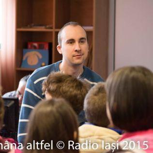 Scoala Altfel la Radio Iasi 2015_49