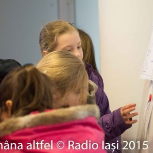 Scoala Altfel la Radio Iasi 2015_50