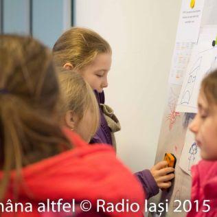 Scoala Altfel la Radio Iasi 2015_51