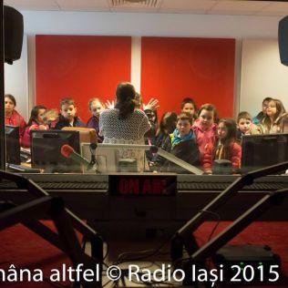 Scoala Altfel la Radio Iasi 2015_59