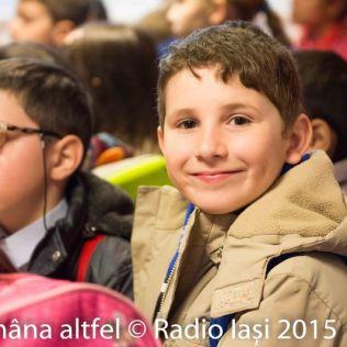Scoala Altfel la Radio Iasi 2015_61