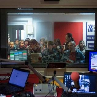 radio Scoala Altfel la Radio Iasi 2015_67