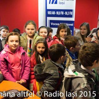Scoala Altfel la Radio Iasi 2015_68