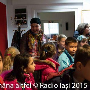 Scoala Altfel la Radio Iasi 2015_75