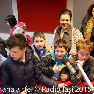 Scoala Altfel la Radio Iasi 2015_87