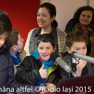 Scoala Altfel la Radio Iasi 2015_88