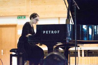 Tinere Talente - 2015_19