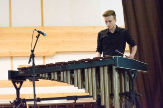 Tinere Talente - 2015_47