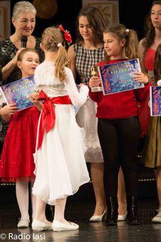Cantec de stea 2015 (GALA)_274