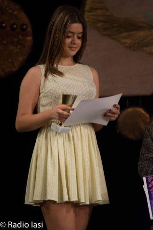 Cantec de stea 2015 (GALA)_306