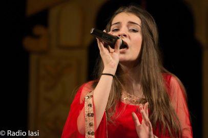 Cantec de stea 2015 (GALA)_319