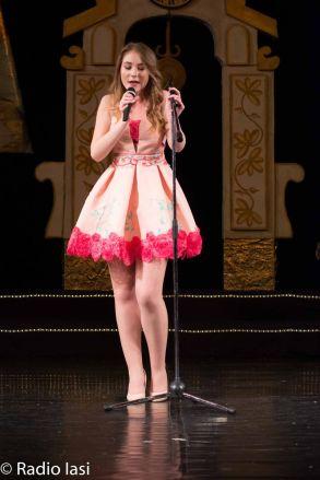Cantec de stea 2015 (GALA)_334