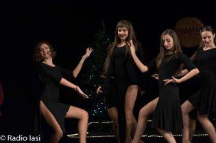 Cantec de stea 2015 (GALA)_383