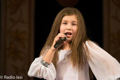 Cantec de stea 2015 (GALA)_452