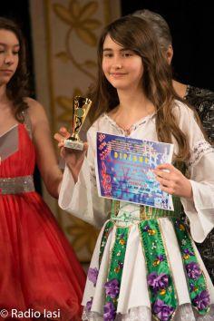 Cantec de stea 2015 (GALA)_465