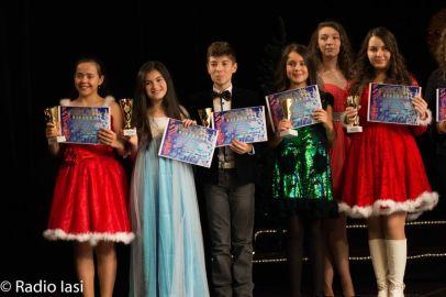Cantec de stea 2015 (GALA)_495