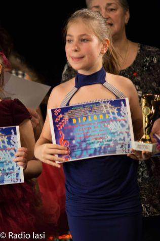 Cantec de stea 2015 (GALA)_537
