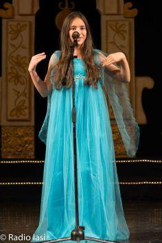 Cantec de stea 2015 (GALA)_552