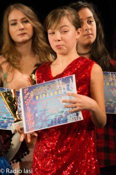 Cantec de stea 2015 (GALA)_603
