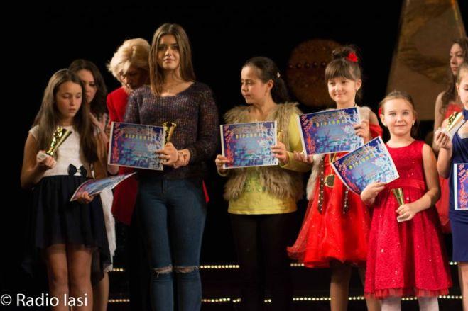 Cantec de stea 2015 (GALA)_725