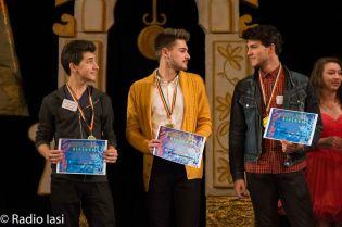 Cantec de stea 2015 (GALA)_752