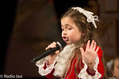 Cantec de stea 2015 (ziua 2)_100