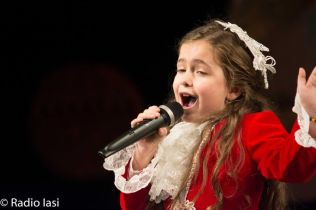 Cantec de stea 2015 (ziua 2)_101