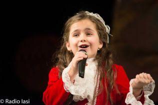 Cantec de stea 2015 (ziua 2)_102