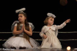 Cantec de stea 2015 (ziua 2)_109