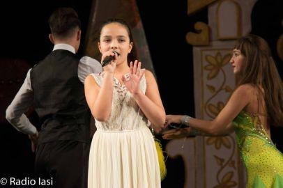Cantec de stea 2015 (ziua 2)_136