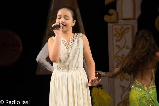 Cantec de stea 2015 (ziua 2)_137