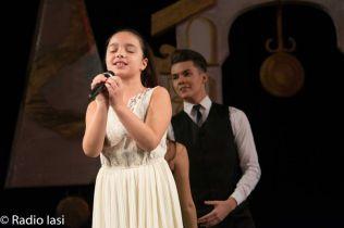 Cantec de stea 2015 (ziua 2)_141