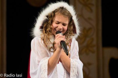 Cantec de stea 2015 (ziua 2)_166